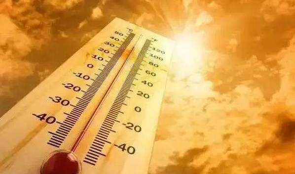 济源阳光车队提醒您,已经进入三伏天,注意防暑降温