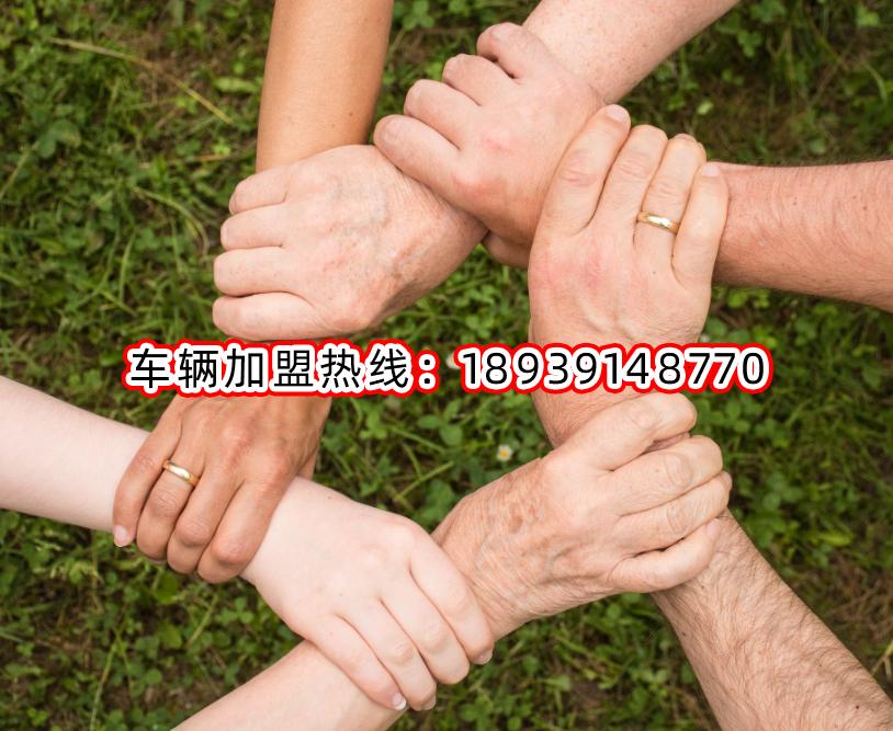 201908081565227509822607.jpg